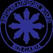 Refugee Advisory Board Bulgaria